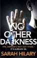 No Other Darkness