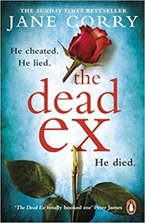 The Dead-Ex
